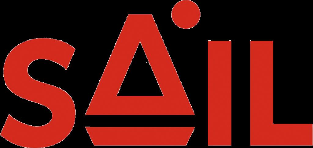 SAIL 2015 Logo