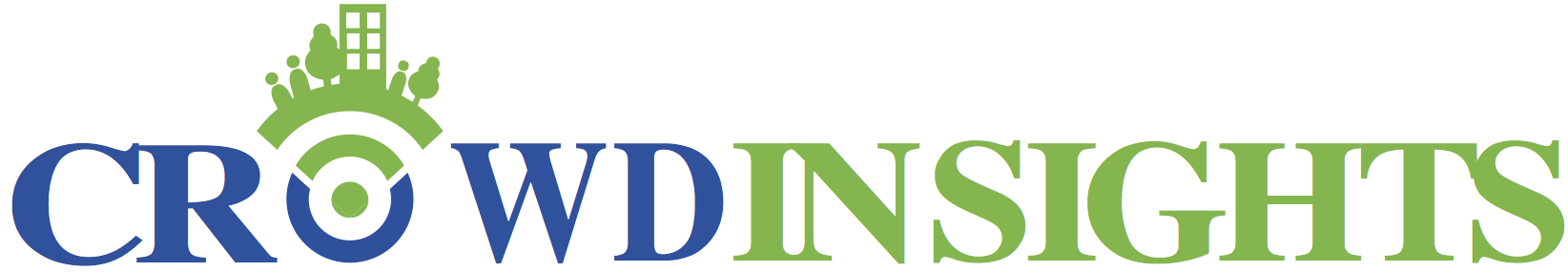 Crowdinsights Logo